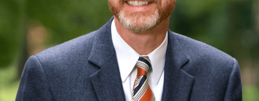 William Warlick, MD | Charlotte NC Cancer Treatment Doctor