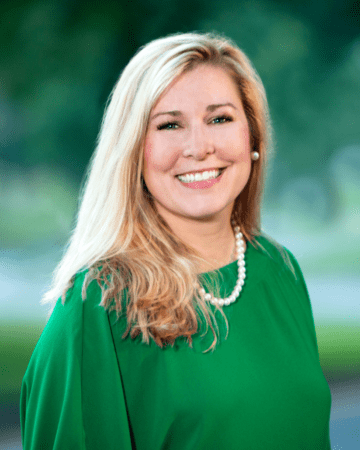 Hadley Sharp , MD | Charlotte NC Cancer Treatment Doctor