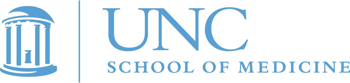 UNC-School-of-Medicine-Logo