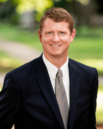 Robert Mccammon, MD | Charlotte NC Cancer Treatment Doctor
