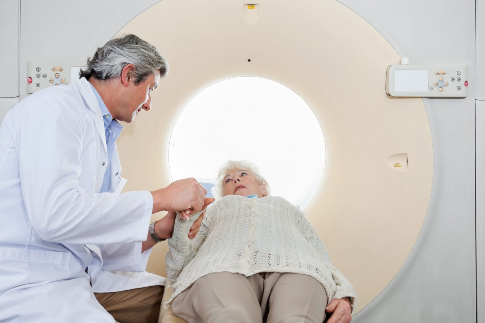 What Are The Types Of Radiation Therapy Southeast