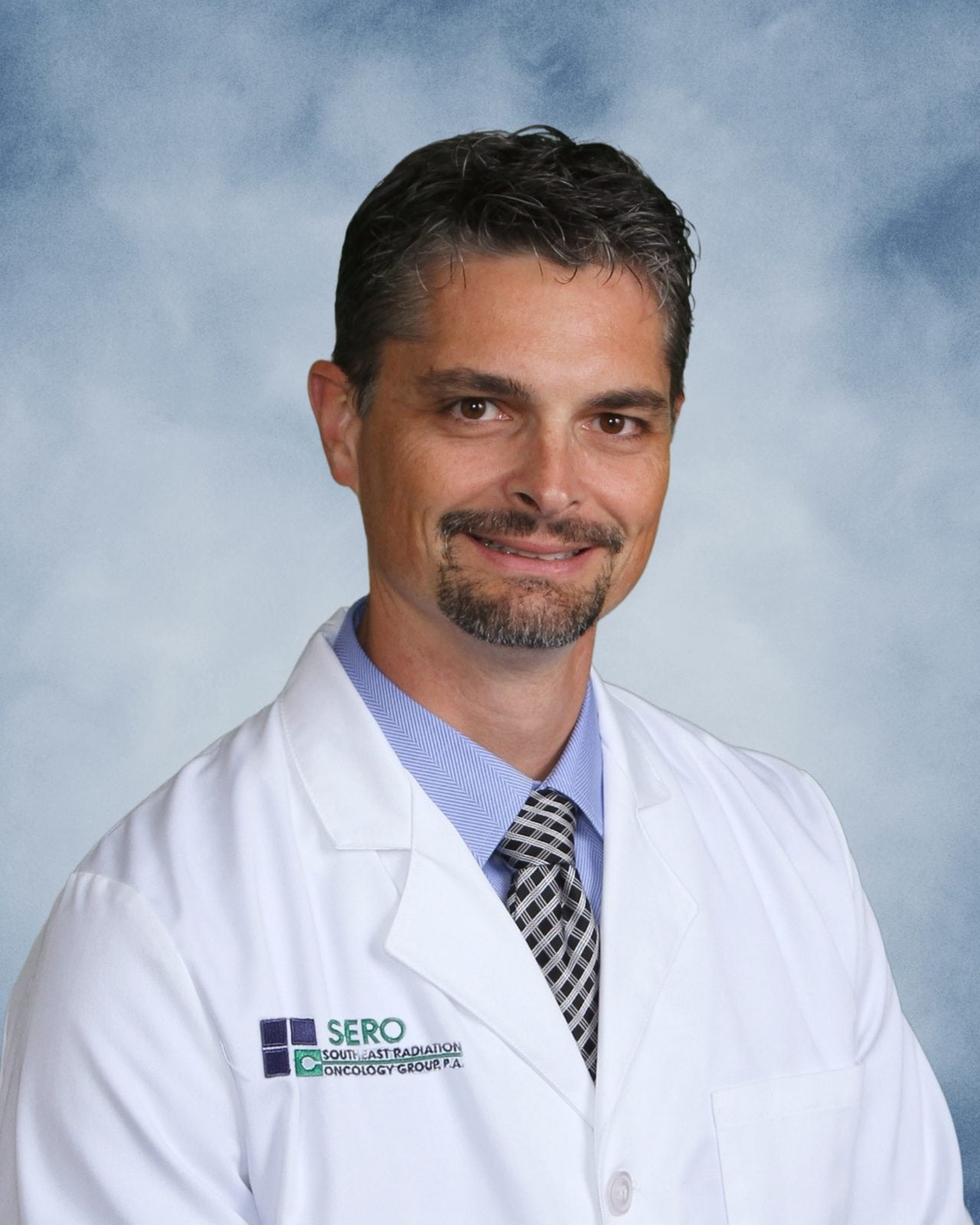 William E Bobo Md Southeast Radiation Oncology Group