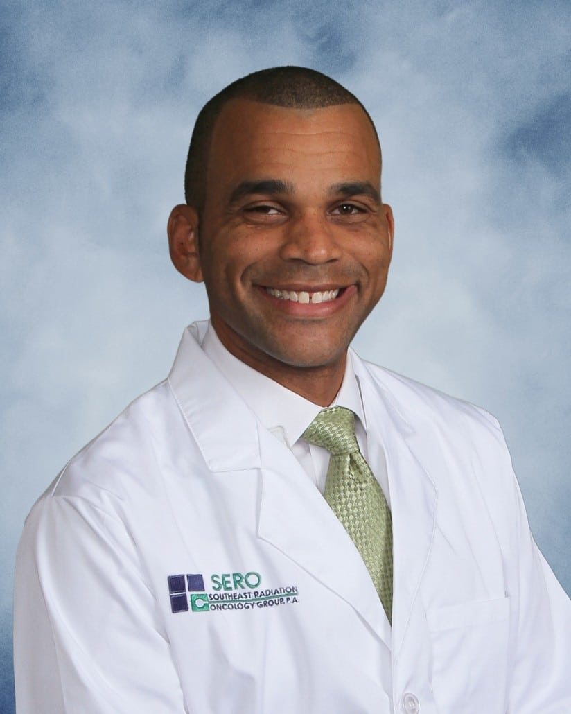 jerome m  butler  md