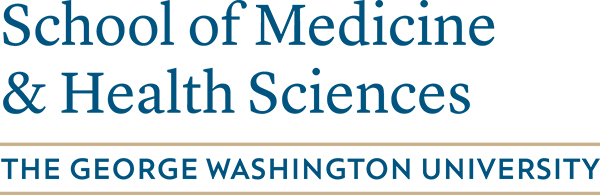GW_Medicine_Logo