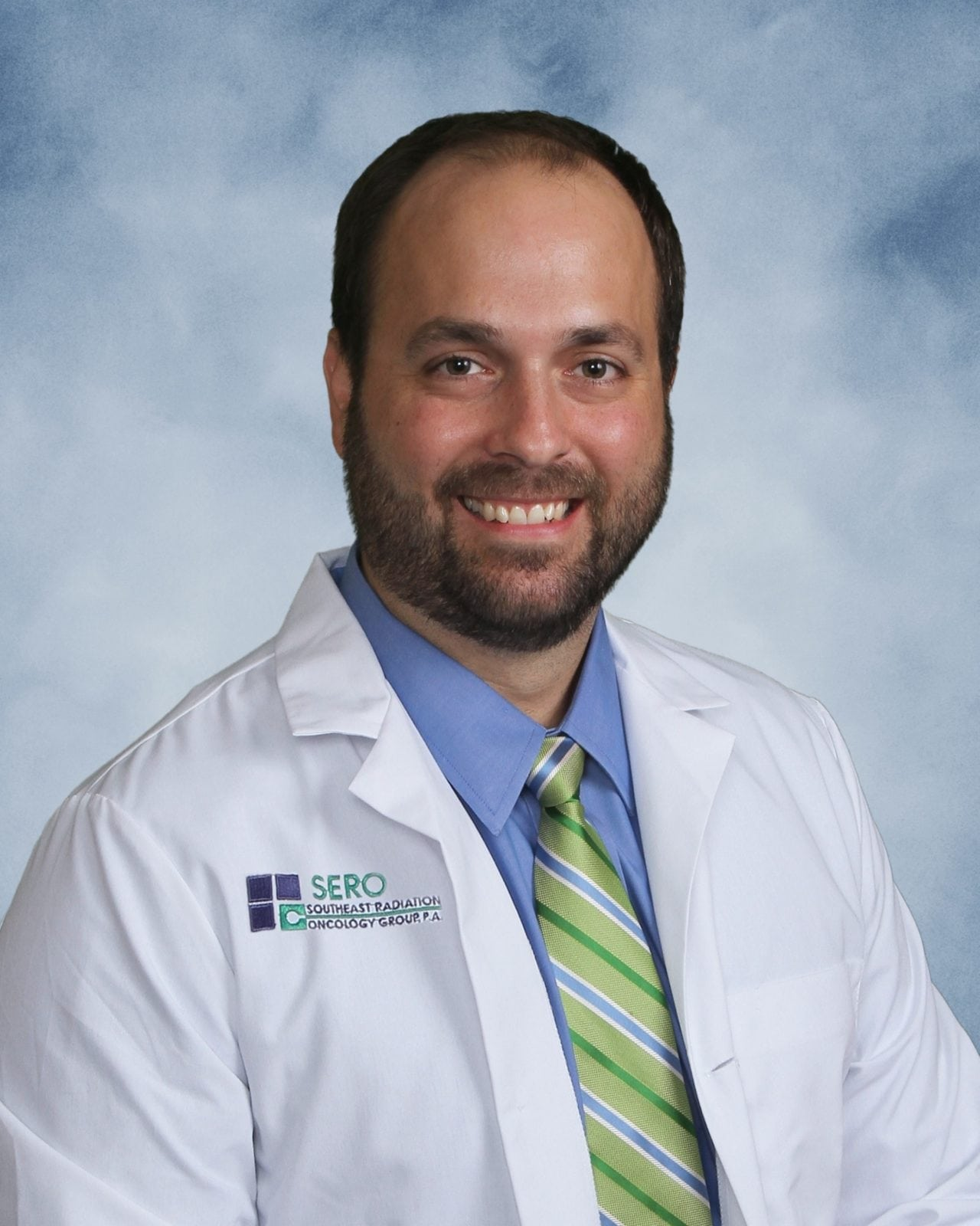 John H Heinzerling Md Southeast Radiation Oncology Group