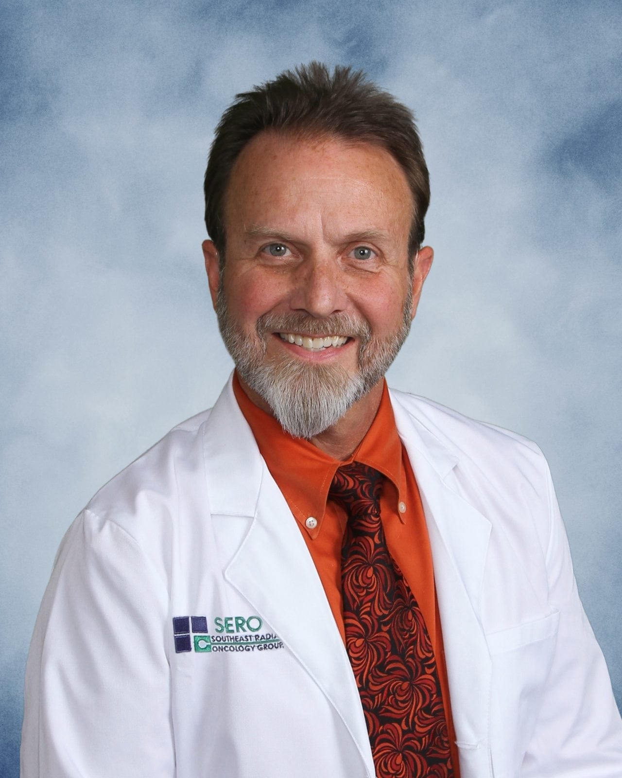Gregory L Jones Md Southeast Radiation Oncology Group