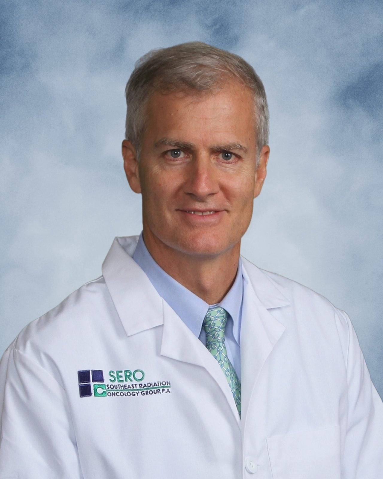 Bradley T Mccall Md Southeast Radiation Oncology Group