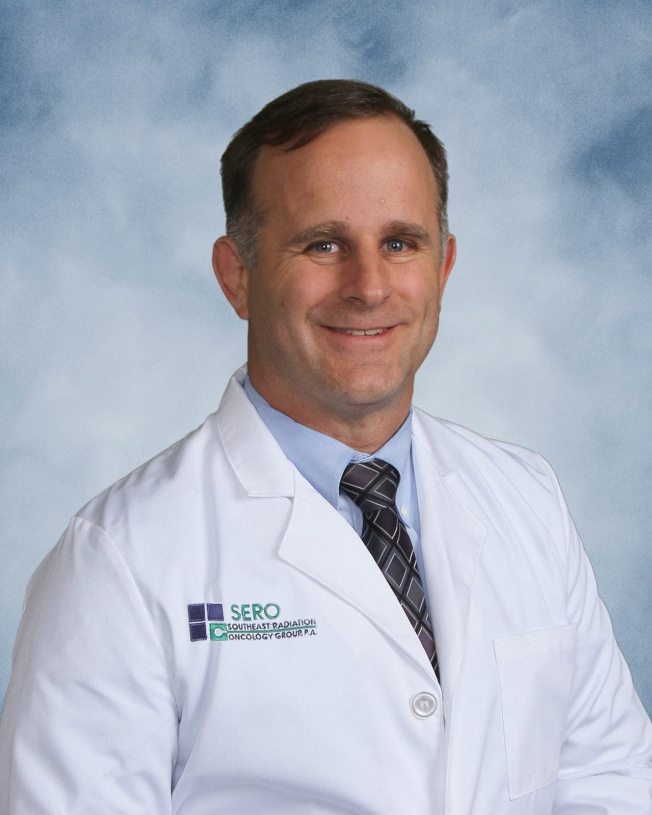 Kevin S Roof Md Southeast Radiation Oncology Group