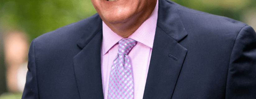 Bo Doline, MD | Charlotte NC Cancer Treatment Doctor