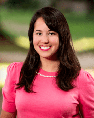 Carolina Fasola, MD | Charlotte NC Cancer Treatment Doctor