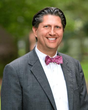 Stuart Burri, MD | Charlotte NC Cancer Treatment Doctor