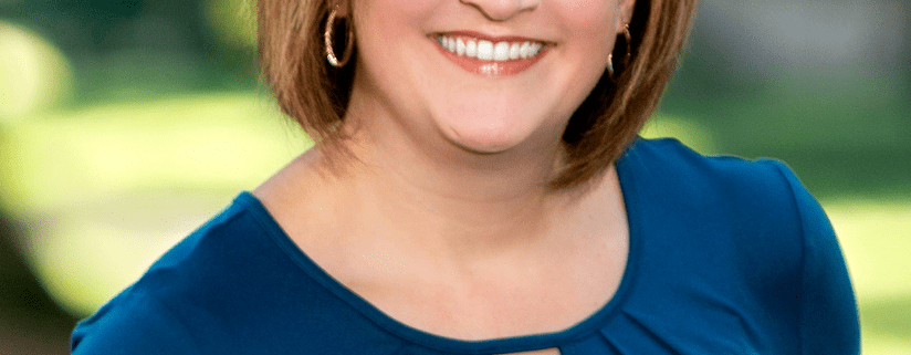 Amanda Cromer