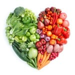 Top 5 Ingredients Of A Healthy Diet During Radiation Therapy - SERO - treatcancer.com