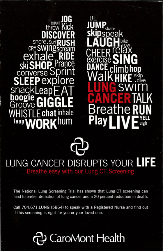 November-is-Lung-Cancer-Awareness-Month