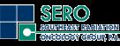 SERO-logo-PNG