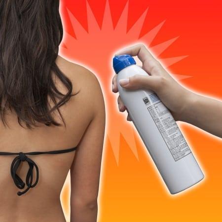 Use_Sunscreen_Spray-_Avoid_Open_Flame_(9196637400)