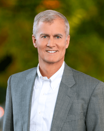 Bradley T. McCall, MD | SERO Doctors | Novant Health, NC