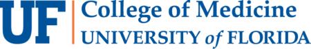 University of Florida College of Medicine logo