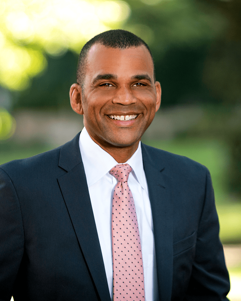 Jerome M. Butler, MD | SERO Doctor | Gaston and Lincoln, NC