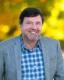 John B. Konefal, MD | SERO Doctors | Lake Norman Radiation Oncology, NC