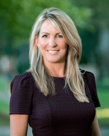 Shannon K. Tomlinson, MD | SERO Doctors | Charlotte, NC