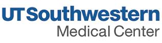 University of Texas Southwestern School of Medicine logo