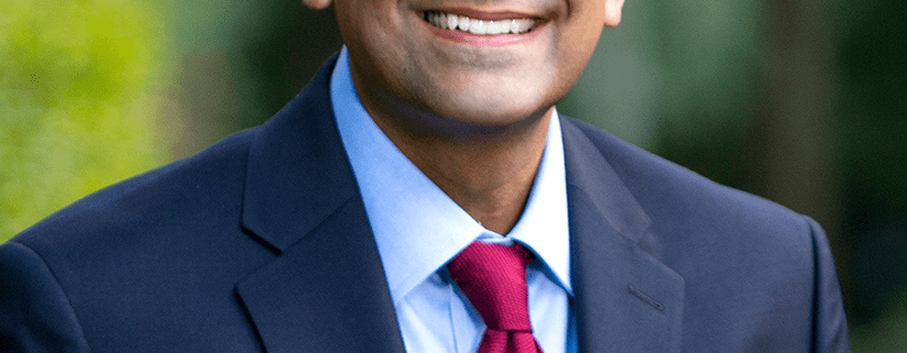 Vipul V. Thakkar, MD | SERO Doctor | Rock Hill Radiation Therapy Center, SC