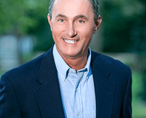 William R. Sigmon, MD | SERO Doctors | Charlotte, NC