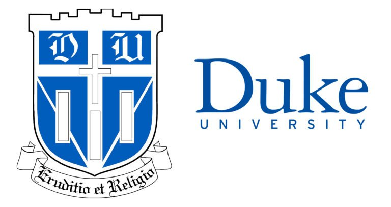 Duke-University-symbol-768x407