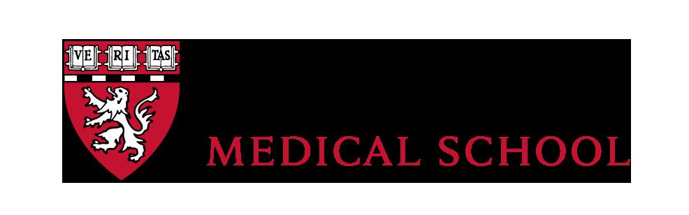 hms_logo_final_rgb